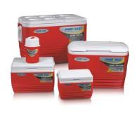 Manufacturer , Suppliers & Exporters of Eskimo 5 Pcs Set