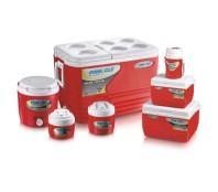 Manufacturer , Suppliers & Exporters of Eskimo 7 Pcs Sets