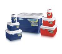 Manufacturer , Suppliers & Exporters of Eskimo 7 Pcs Set