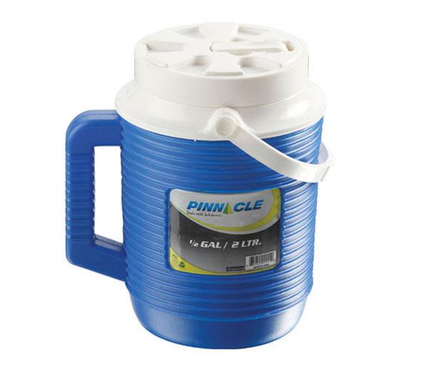 Rainbow , Manufacturer of Water Cooler Jug